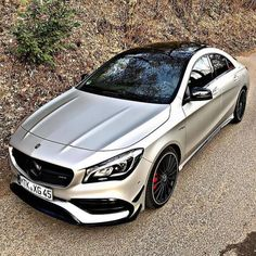 Turbocharge your Content and Rank Better by using Updated Searchable Stock Video… – beaux sport voitures Mercedes Amg, Porsche 911, Cool Things To Make, Things That Bounce, Supercars, Cla 45 Amg, Ferrari 812 Superfast, Argent Paypal, Audi Rs