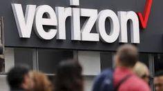 Verizon wireless provides the wireless telecommunication around the world and and you get latest Verizon wireless coupon & promo code through Promoocode 2018.