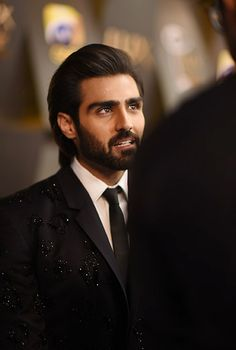 hasnain lehri pakistan 39 s fashion and style icons style icons mens fashion pakistan fashion. Black Bedroom Furniture Sets. Home Design Ideas