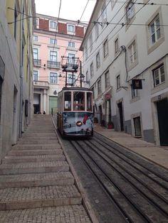 Lisbonne , Portugal
