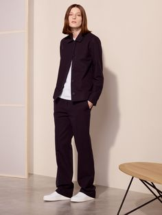 COS | Essentials for Spring and Summer