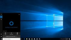 Here the best working solutions to fix windows 10 start menu search not working, windows 10 cannot type in search box, windows 10 search not finding files Etc problem permanently https://www.windows101tricks.com/windows-10-start-menu-search-not-working/