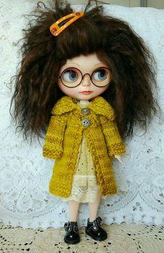 Blythe-Glasses