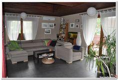 ORYGINALNY KLIMATYCZNY DOM #wnetrza #architektura #mieszkanie