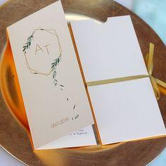 Zaproszenia ślubne WDL ZIELONE LIŚCIE Boho Wedding, Wedding Cards, Scrap, Weddings, Wedding Ecards, Bohemian Weddings, Wedding, Marriage, Wedding Invitation Cards