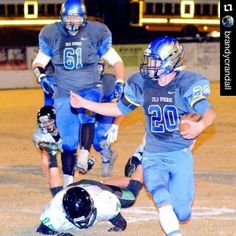 @brandycrandall #ColdSpringsEagles #HSFootball  Even thou we lost I still love these boys. Time to move on to playoffs. Get motivated and go get that playoff win. We are the Eagles time to soar!       Posted on October 30 2015 at 09:56PM at http://ift.tt/1LHKcJS by CullmanSense