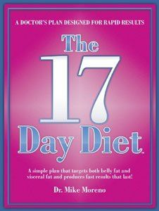 The 17 Day Diet as Seen on The Doctors VIDEO #gastric #sleeve #diet http://diet.remmont.com/the-17-day-diet-as-seen-on-the-doctors-video-gastric-sleeve-diet/  The 17 Day Diet as Seen on The Doctors [VIDEO] As seen on The Doctors Tuesday, November 30, as well as on Dr. Phil, the 17 Day Diet has quickly...