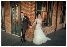 Ashley and Colin   Chicory Wedding   New Orleans Wedding Photographer »