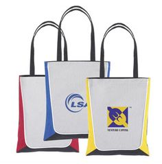 Promotional #shopping #bags: Are a creative and cost-effective marketing strategy #Business #Marketing #Strategies  http://www.promotion-specialists.com/contact-us/get-a-free-consultation/   #Business #Marketing #Strategies