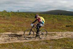 Saariselkä MTB stage1 (089) | Saariselka.com Amazon Prime Day, Mtb, Holiday Deals, Bicycle, Bike, Bicycle Kick, Bicycles, Mountain Biking