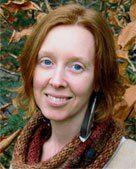 Larken Bunce on Grassroots Medicine on Numen Blog