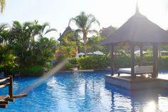 Cau Charmant: Recordando: Asia Gardens - Hotel & Thai Spa, lujo asiático con mucho encanto. Lugares con encanto. Hoteles con encanto. www.caucharmant.com