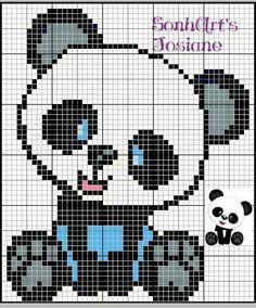 Crochet Border Patterns, Baby Afghan Patterns, Cross Stitch Cow, Cross Stitch For Kids, C2c Crochet Blanket, Tapestry Crochet, Cross Stitch Alphabet Patterns, Modern Cross Stitch Patterns, Fuse Bead Patterns