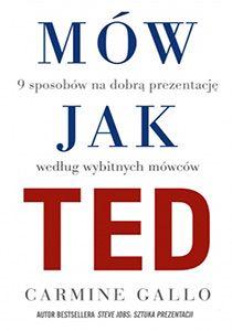 9 sposobów na dobrą prezentację według wybitnych mówców Ted, Nick Vujicic, Le Book, Self Publishing, Steve Jobs, Culture, Reading, Logos, Quotes