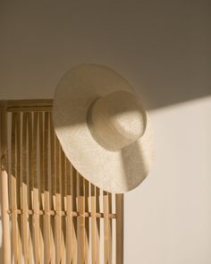 Your essential sun hat! Handmade in the USA out of natural sisal straw. Minimal Photography, White Interior Design, Mood Instagram, Beige Aesthetic, Light And Shadow, Sun Hats, Aesthetic Pictures, Color Inspiration, Aesthetic Wallpapers