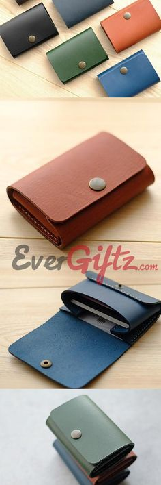 Surprising Weight Loss Tricks Exercise is key to most weight loss plans because it helps you burn more calories, and more calories burned equals more. Mens Long Leather Wallet, Leather Wallet Pattern, Handmade Leather Wallet, Leather Card Wallet, Leather Gifts, Coin Purse Wallet, Leather Bags, Leather Accessories, Leather Jewelry