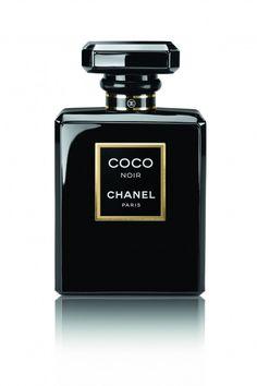 Chanel lanceert nieuwe geur: Coco Noir http://www.styletoday.be/beauty/148299/chanel-lanceert-nieuwe-geur-coco-noir