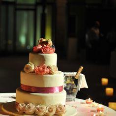 #weddingcake #villagiavazzi