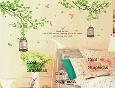 Hey, I found this really awesome Etsy listing at http://www.etsy.com/listing/73193114/branch-wall-decal-children-wall-decal