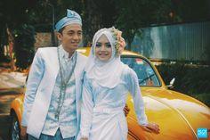 Indonesian Dress Ideas