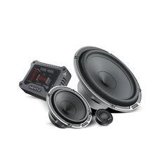Brand Audio System huge selection online