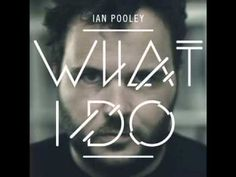 【Ian Pooley】 Ian Pooley - I should be sleeping