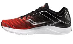 Men's Kinvara 3 Running Shoe | Saucony