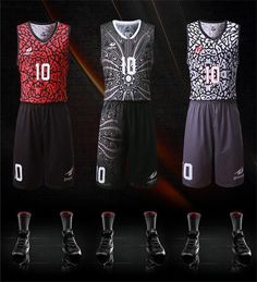 142.00$  Buy here - http://ali3du.shopchina.info/go.php?t=32726233633 - free shipping sublimation basketball team uniforms OEM your own jersey men youth basketball pinnies basketball shirts cheap  #aliexpresschina