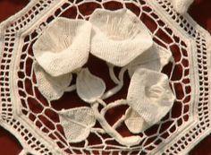 Ravelry: sallymag's Antique Hanging elişi perde dantel kendin yap ağ ipi irlanda danteli tentene motif