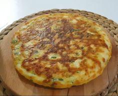 Quiche, Pasta, Food, Omlet, Anne, Breakfast Ideas, Meal, Essen, Quiches