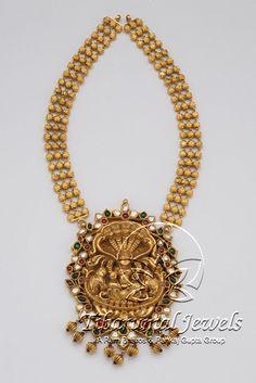 Home|Tibarumal Jewels | Jewellers of Gems, Pearls, Diamonds, and Precious Stones