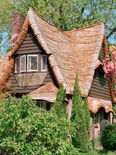 images about Storybook House on Pinterest