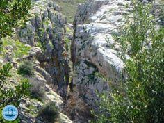 Information for holidays to Crete 23 - Zorbas Island apartments in Kokkini Hani, Crete Greece 2020 Beautiful Beaches, Most Beautiful, Crete Greece, Mountain Range, Island, Holidays, Mountains, Landscape, Places