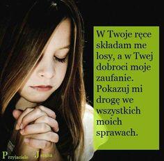 G Jesus Christ, Faith, Prayer, Loyalty, Believe, Religion