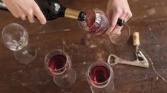 8 Amazing Kosher Wines to Drink This Hanukkah | Food & Wine