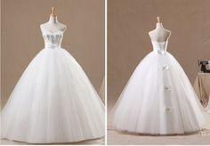 http://www.weodress.com/wedding-dresses/floor-length-strapless-wedding-dress-hot-sale-p-707.html#.UiVHuqywth8