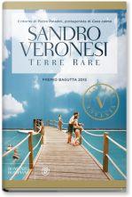 Terre rare Sandro, Bae, Movies, Movie Posters, November, Films, Film Poster, Cinema, Movie