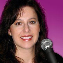 Diane Martinson Live Music Inc Reviews Ratings Wedding Band