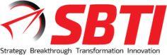 SBTI logo