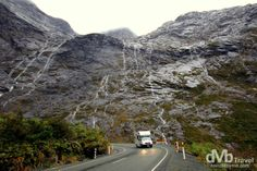Fiordland, South Island, New Zealand - Worldwide Destination Photography & Insights South Island, Travel Images, South Pacific, New Zealand, Places To See, Travel Photography, National Parks, Australia, World