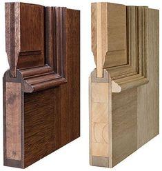 Meuble de cuisine en fonte porte placard tiroir d sash pull jardin poignées de porte