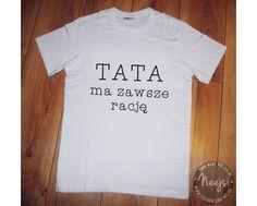Kliknij w zdjęcie, a przeniesie Cię do naszego sklepu ♥ Kontakt: neejsi@wp.pl
