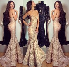 Classy Prom Dresses, collectionsprom dressesprom dresses mermaid prom dress lace prom dress lace prom dresses 2018 formal gown lace evening gowns party dress lace prom gown for teens Prom Dresses Long Lace Prom Gown, Mermaid Prom Dresses Lace, Sweetheart Prom Dress, Elegant Prom Dresses, Prom Dresses 2018, Sexy Dresses, Dress Lace, Dress Prom, Lace Mermaid