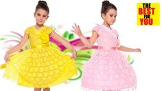LATEST Dresses for girl kids Fashion dresses for girl kids Indian Dresses For Kids, Latest Dress For Girls, Dress Designs For Girls, Dresses Kids Girl, Toddler Girl Outfits, Latest Dress Design, Designer Baby Clothes, Online Dress Shopping, Baby Outfits Newborn