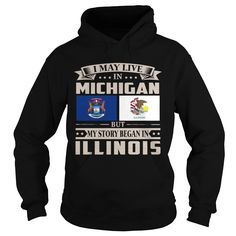 MICHIGAN_ILLINOIS
