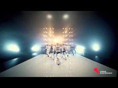 C-CLOWN_암행어사(Justice) - YouTube :D :D