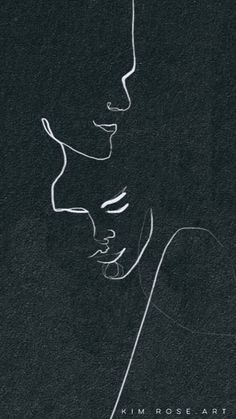 a love story tattoo style – tattoo style – drawing – … – Holidays Black Aesthetic Wallpaper, Black Wallpaper, Couple Wallpaper, Pencil Art Drawings, Art Drawings Sketches, Story Tattoo, Linear Art, Single Line Drawing, Outline Art