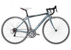 c2af7a033fc 45 Best Bikes images   Biking, Bicycle kick, Bicycle rack