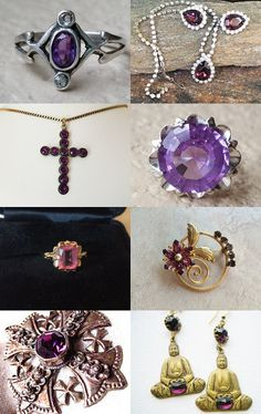 VJT SOTW - 9/26/15 Featuring CYPRESS CREEK VINTAGE by roxy on Etsy--Pinned with TreasuryPin.com