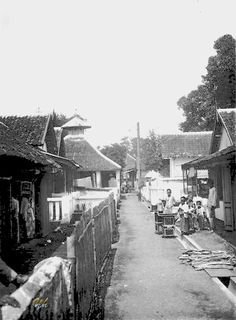 Malang, Old Pictures, Jakarta, Java, Indie, The Past, Outdoor, Vintage, Nostalgia